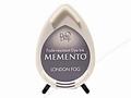 Memento Dew Drops London Fog MD-901
