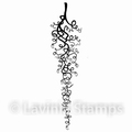Lavinia Clear Stamp Whimsical Whisps (Small) LAV493