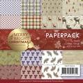 Precious Marieke Paperpack PMPP10019 per stuk