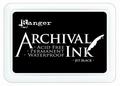 Ranger Archival Inkt Jet Black AIP31468