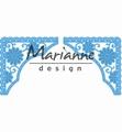 Marianne Design Creatables Anja's Corner LR0538