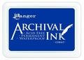 Ranger Archival Inkt Cobalt AIP31444