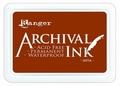 Ranger Archival Inkt Sepia AIP31505
