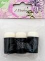 Joy! Crafts Daubers 6200/0221 per verpakking