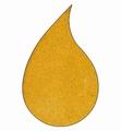 WOW Embossing Poeder Earth Tone Honey WJ02R