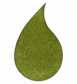 WOW Embossing Poeder Earth Tone Olive WJ03R