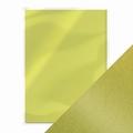 Tonic Parelmoerkarton Lime Light 9502E per vel