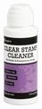 Ranger Clear Stamp Cleaner INK23548 per stuk