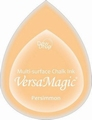 VersaMagic Dew Drop Persimmon GD-000-033