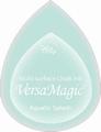 VersaMagic Dew Drop Aquatic Splash GD-000-038 per stuk