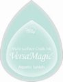 VersaMagic Dew Drop Aquatic Splash GD-000-038
