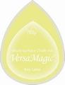 VersaMagic Dew Drop Key Lime GD-000-039 per stuk