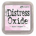 Distress Oxide Spun Sugar TDO56232