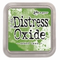 Distress Oxide Mowed Lawn TDO56072