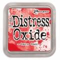 Distress Oxide Barn Door TDO55808