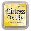 Distress Oxide Mustard Seed TDO56089