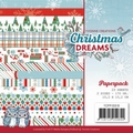 Yvonne Creations Paperpack YCPP10019