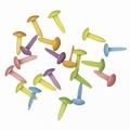 Rayher Splitpennen Rond 78 350 49 per verpakking