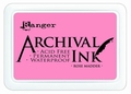 Ranger Archival Inkt Rose Madder AIP30638