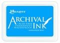 Ranger Archival Inkt Manganese Blue AIP30454