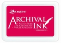 Ranger Archival Inkt Vermillion AIP30461