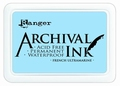 Ranger Archival Inkt French Ultramarine AIP30607