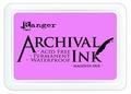 Ranger Archival Inkt Magenta Hue AIP30614