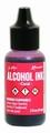 Ranger Alcohol Ink Coral TAL59400 per stuk