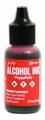Ranger Alcohol Ink Poppyfield TAL40736 per stuk
