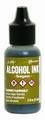 Ranger Alcohol Ink Oregano TIM22107