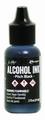 Ranger Alcohol Ink Pitch Black TIM22138