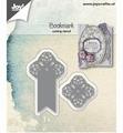 Joy Crafts Snijmal Boekenlegger 6002/1192 per stuk