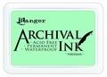 Ranger Archival Inkt Viridian AIP30669