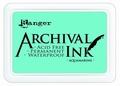 Ranger Archival Inkt Aquamarine AIP30577