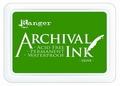 Ranger Archival Inkt Olive AIP31482