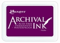 Ranger Archival Inkt Plum AIP31499