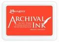 Ranger Archival Inkt Bright Tangelo AIP52487