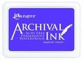 Ranger Archival Inkt Majestic Violet AIP52494