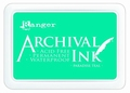 Ranger Archival Inkt Paradise Teal AIP52500