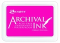 Ranger Archival Inkt Vibrant Fuchsia AIP52524