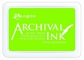 Ranger Archival Inkt Vivid Chartreuse AIP52531
