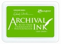 Ranger Archival Inkt Leaf Green Wendy Vecchi AID41436