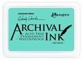 Ranger Archival Inkt Sky Blue Wendy Vecchi AID45656