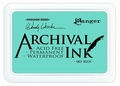 Ranger Archival Inkt Sky Blue Wendy Vecchi AID45656