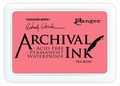 Ranger Archival Inkt Tea Rose Wendy Vecchi AID45663