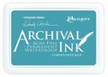 Ranger Archival Inkt Cornflower Blue Wendy Vecchi AID38955
