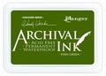 Ranger Archival Inkt Fern Green Wendy Vecchi AID38962