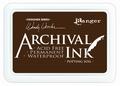 Ranger Archival Inkt Potting Soil Wendy Vecchi AID38979