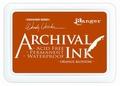Ranger Archival Inkt Orange Blossom Wendy Vecchi AID38986