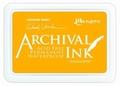 Ranger Archival Inkt Sunflower Wendy Vecchi AID49005